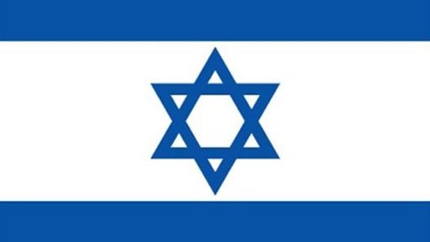 Israel-Flag-jpg